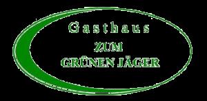 Gasthaus Lüning - Zum Grünen Jäger